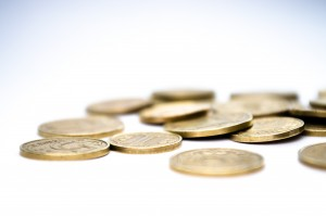 money-gold-coins-finance-2
