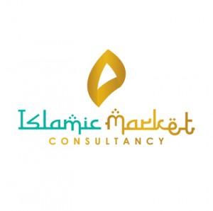 IMC logo small
